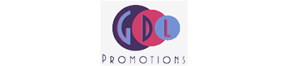 GDL Promotions